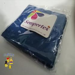 Servilletas Sempertex