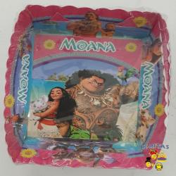 Bandejas Mohana Fiesta...