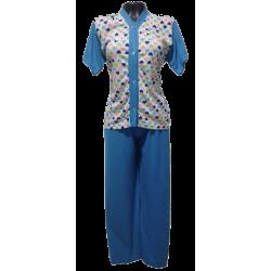 Pijamas para Mujer Pantalon