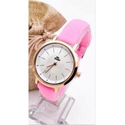 Set Reloj Dama