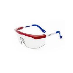 Gafas Top Gun