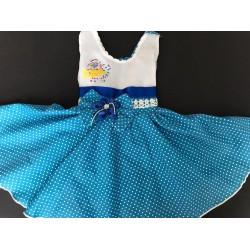 Vestidos Pepas Niña