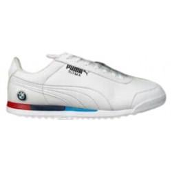 Tennis Puma Blancas