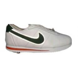 Tennis Nike Borrador...