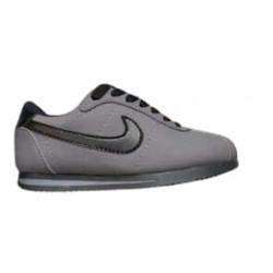Tennis Nike Cortez