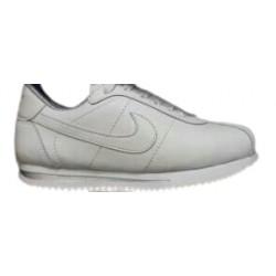 Tennis Nike Blancos...