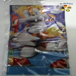 Mantel Sonic