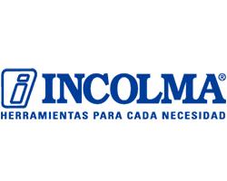 Incolma